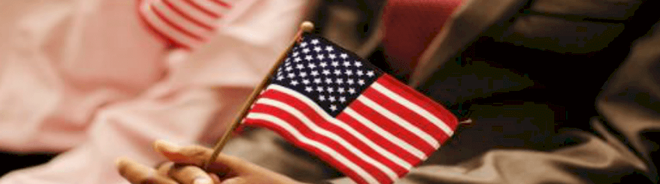 Naturalization and Citizenship